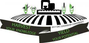 OAC Leadership Conference