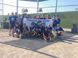 2018-baseball-tourney
