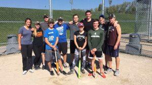 2020-baseball-tourney
