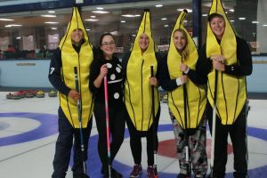 Image result for OAC curling