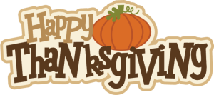 cute-happy-thanksgiving-clipart-images-pictures-becuo-bbebyx-clipart