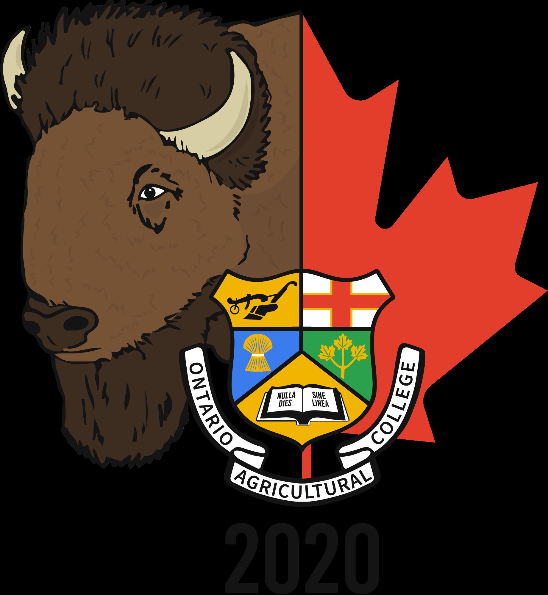 OAC 2020